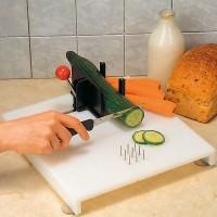 Kochen und Haushalt Produkte Reha Service