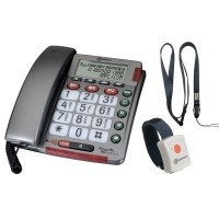 Kommunizieren - Telefon bei Reha Service
