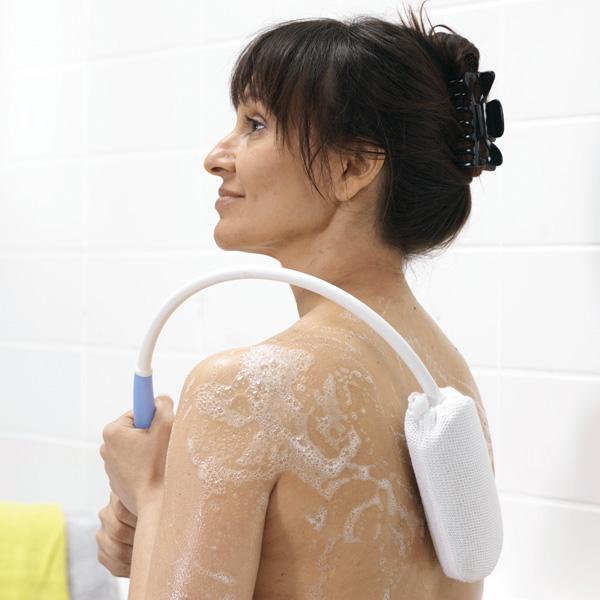 Bürsten und Badeschwämme Bad und Toilette Pflegehilfen Reha Service