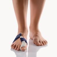 Bandagen Orthesen und Strümpfe Reha Service