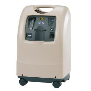 Sauerstoffkonzentrator Perfekto 2 Medizinisch-technische Geräte Reha Service
