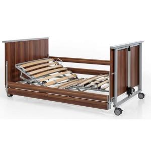 Adiflex 220 Pflegebett