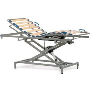 Combiflex Bett-im-Bett System Pflegebetten