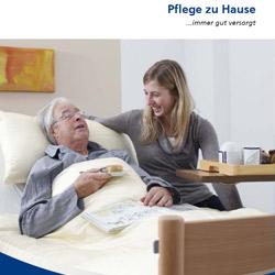 Downloads Pflege zuhause Reha Service