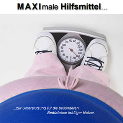 Downloads Folder XXL Hilfsmittel Reha Service