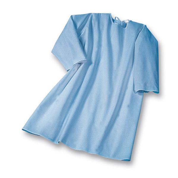 Suprima Pflegenachthemd