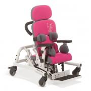Therapiestuhl Madita Fun Kinder Sitz-, Geh- und Stehhilfen Reha Service