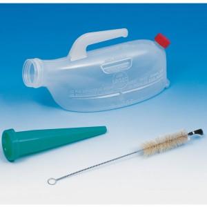 Urinflasche Toilettenhilfen Reha Service