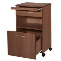 Top Nachttisch Standard 1302 für Ihr Pflegebett