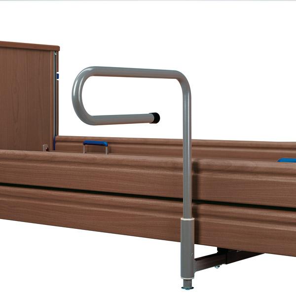 verfügung am krankenbett