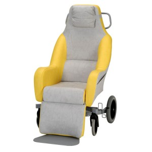 Elysee Rollstuhl