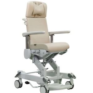 Maxi Sincro Krankenhaus Rollstuhl