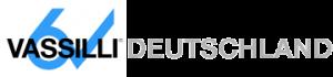 Partner - Vassilli Deutschland