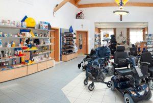 Über uns Reha Service Altenhof Ausschnitt 2016