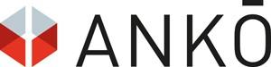 Objekteinrichtung - ANKÖ Logo