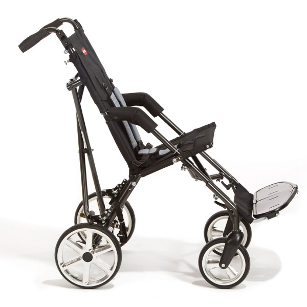 Corzo Xcountry Fritz Rehabuggy