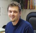 Peter Neumüller, DGKP, zertifizierter Medizinprodukteberater