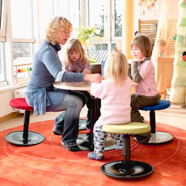 Leitner Hocker Therapieliegen Hocker und Tische Reha Service