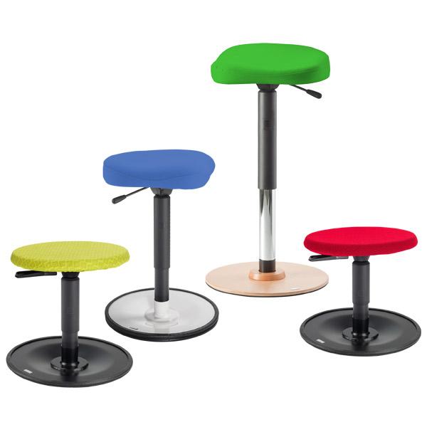 Leitner Leitner Ergonomische Stühle Hocker Leitner Stühle Stühle Hocker Ergonomische Ergonomische Leitner Hocker KlFcT1J