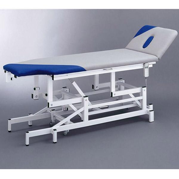 Reha Kippliege Therapieliegen Hocker und Tische Reha Service