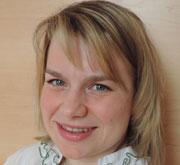 Bettina Zöbl