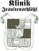 Partner - Klinik Jesuitenschlössl
