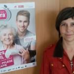 Reha Service - Kundenmeinung Karina Kogler