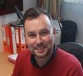 Thomas Amann, Leitung Objekt, zertifizierter Medizinprodukteberater