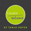 careful-balance