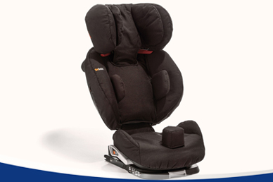 Kindersitze