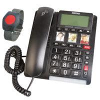 Notruftelefon 2021